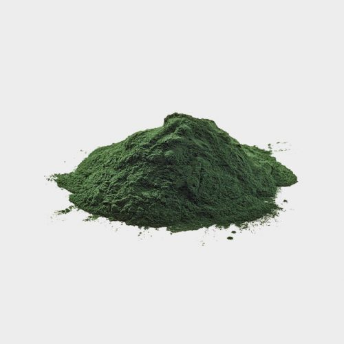 Spirulina (Powder)