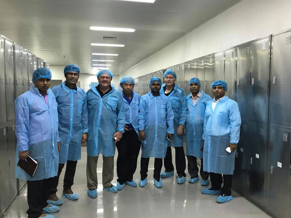 Visit-Opsonin-Factory