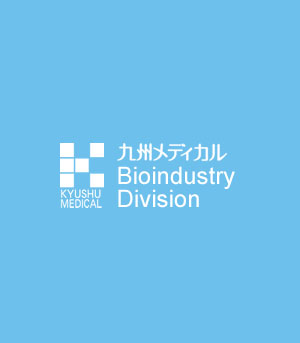 Kyushu Medical CO. LTD