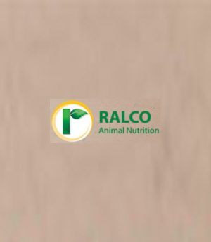 RALCO Animal Nutrition