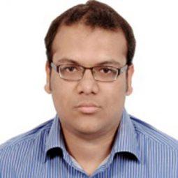 Saifur-Rahman-Ajmir
