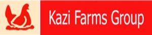 kazi-frams-group